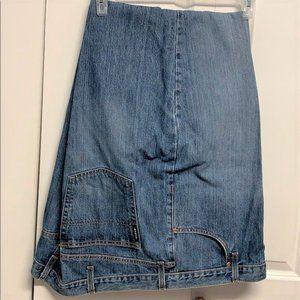 Cinch Blue Jeans Size 46 Straight Leg